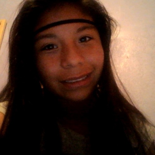 @myvaquera's avatar
