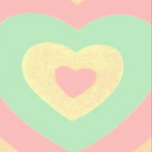 DUBSTEP LOVER's avatar