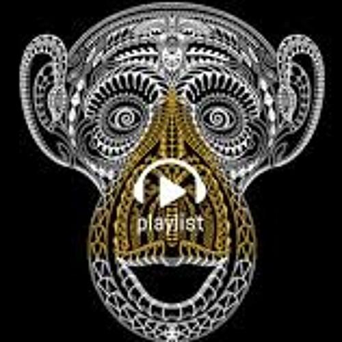Diego Henrique 43's avatar