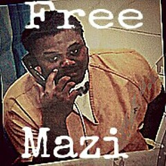 love_mazi