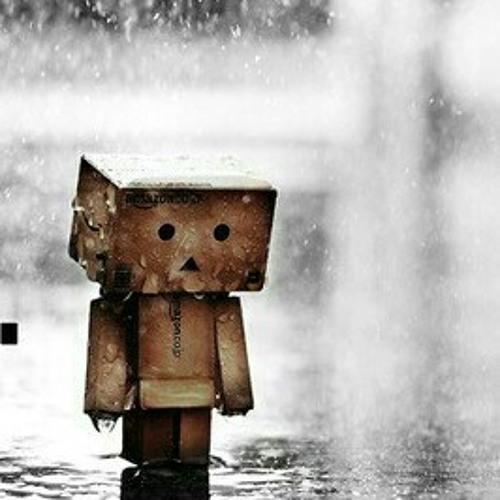 lover9876's avatar