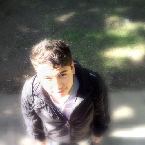 Dj Daviid's avatar