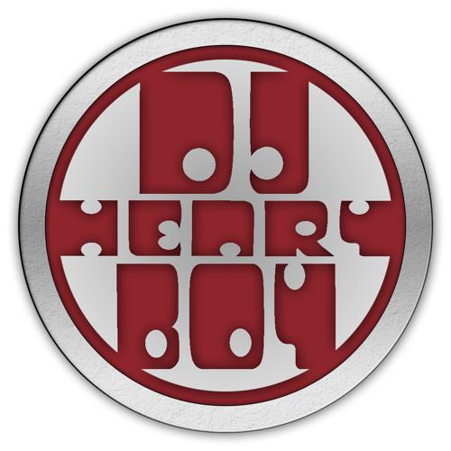 Dj-Henry((eL bOy))'s avatar