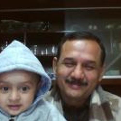 Muhammad Shahid Cheema's avatar