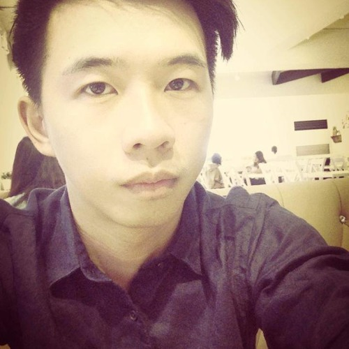 Aleks Lin 1's avatar