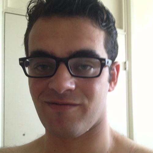 Moh Hamoo's avatar