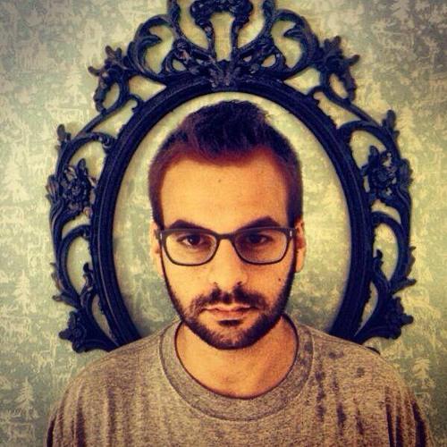 Daniel Werthiemer 1's avatar