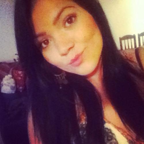Leonela Loria Rojas's avatar