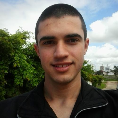 Wesley.Batista's avatar