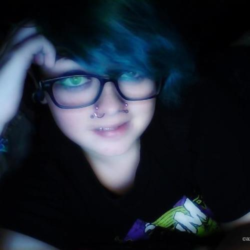 Moxii~'s avatar