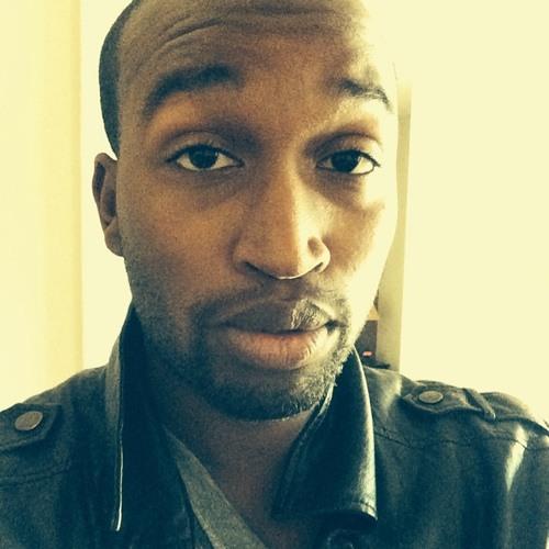 Myron J's avatar