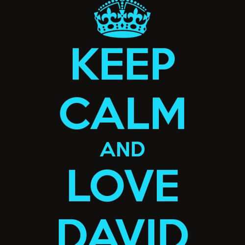 David Brinpers DJ's avatar