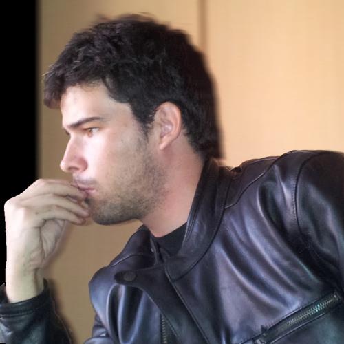 Geirhard's avatar