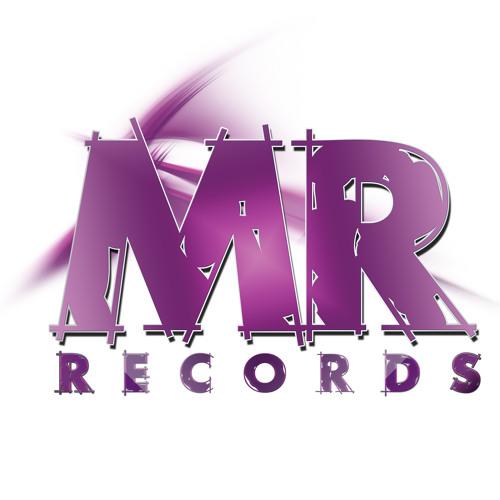 MRRecordsLtd's avatar