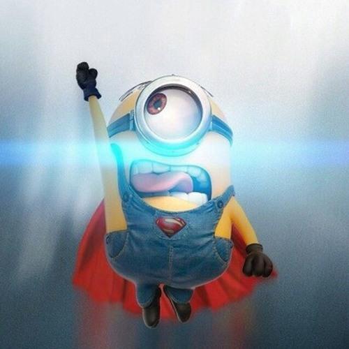 princess_juicee's avatar