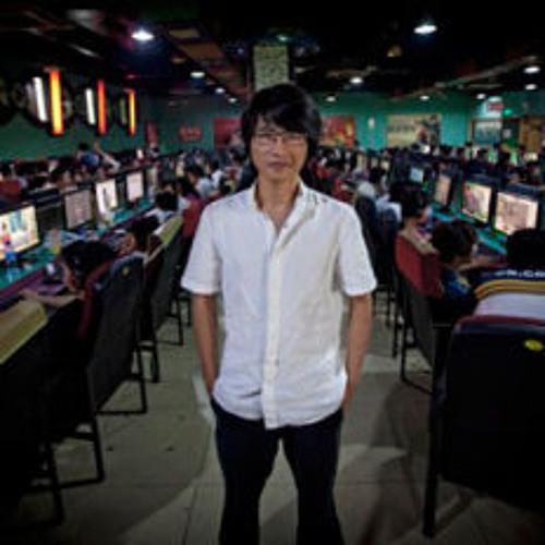 Xhen.zuang's avatar