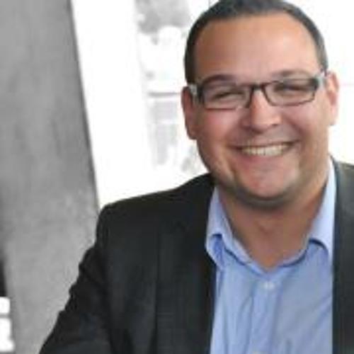 Robert Taal's avatar