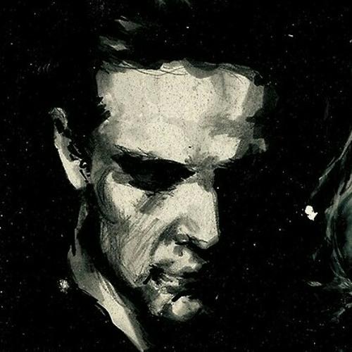 wolfcobain's avatar