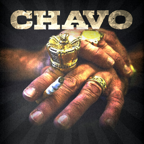 Chavo - The Band's avatar
