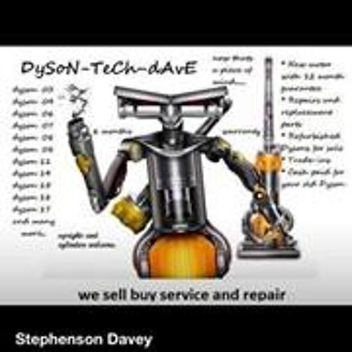dyson tech dave's avatar