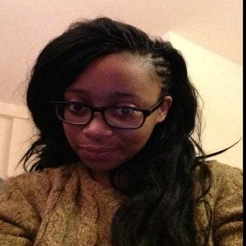 Mel0die's avatar