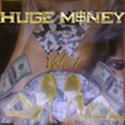 huge m$ney's avatar