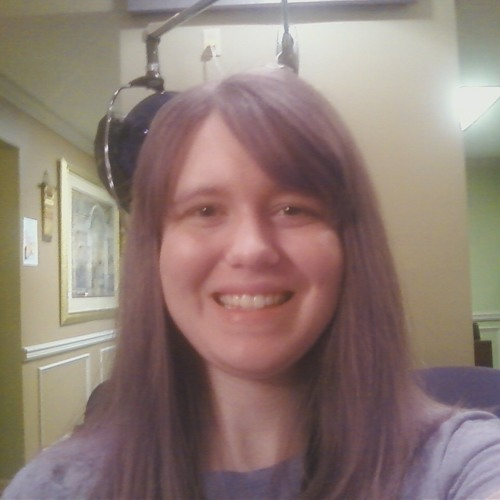 kburke33musicgirl's avatar