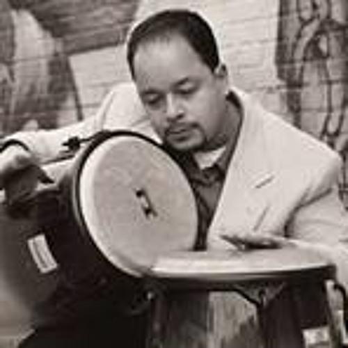 Carlos M. Lopez Garcia's avatar