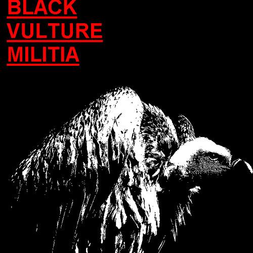 Black Vulture Militia's avatar