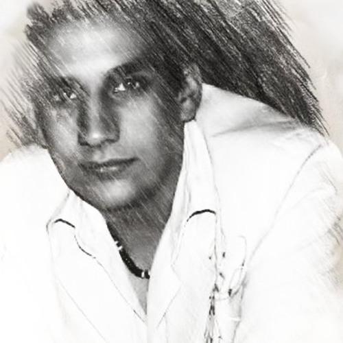 Arya Sanati's avatar