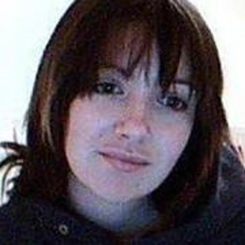 Sarah Stanton 4's avatar