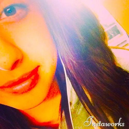 Selena Almodovar's avatar