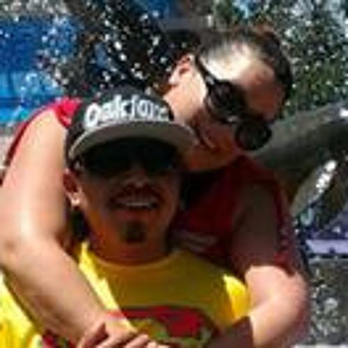 Ria De-Rodriguez's avatar