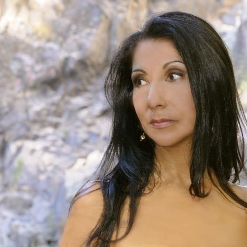 zani mcpherson's avatar