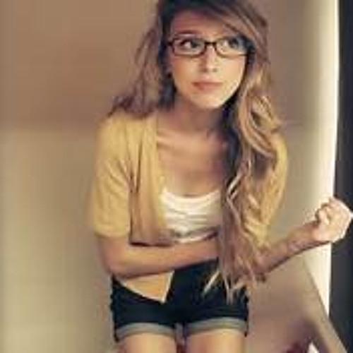 Kendra Mathers's avatar