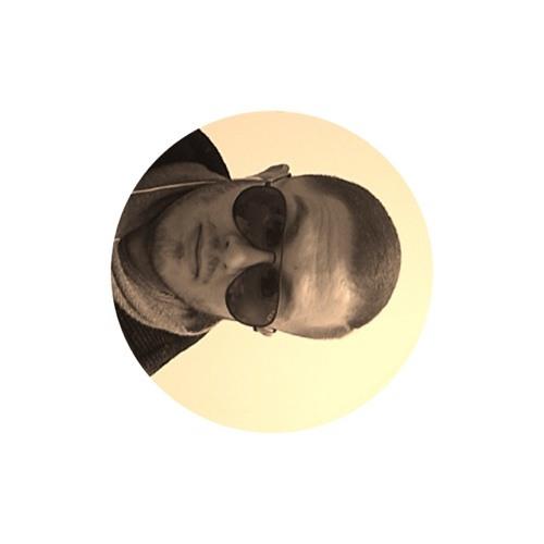 CAR_LOZ's avatar
