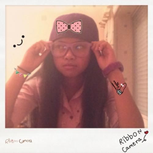 ploy01325's avatar