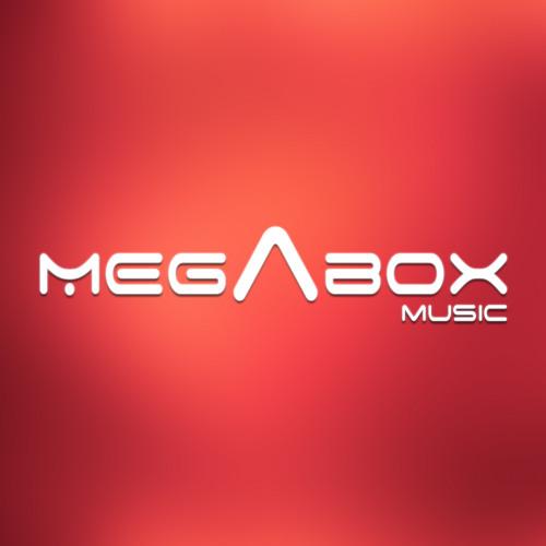 Megabox's avatar
