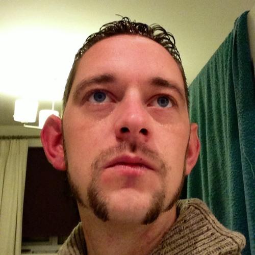 plug81's avatar