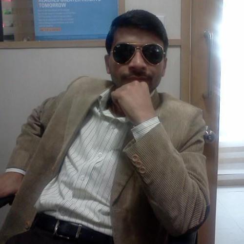 user52089502's avatar
