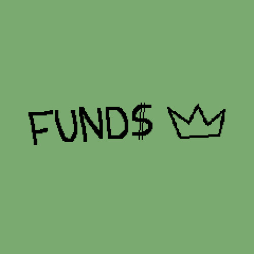 Torpid Funds's avatar