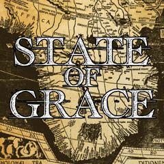 StateofGrace UK