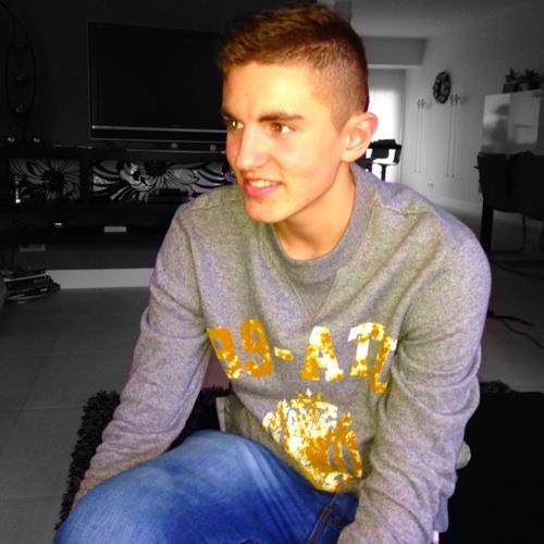 stan EBBC 073's avatar