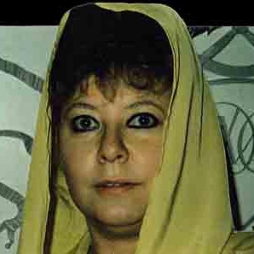 Gill Ward Music's avatar
