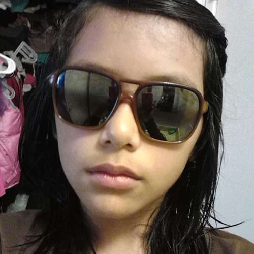 jaytapia's avatar