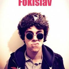 Fokislav