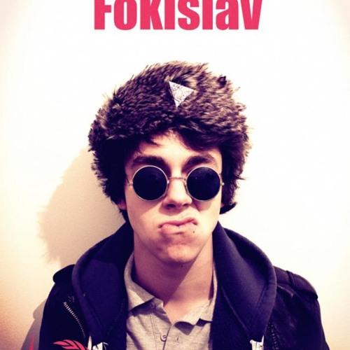 Fokislav's avatar