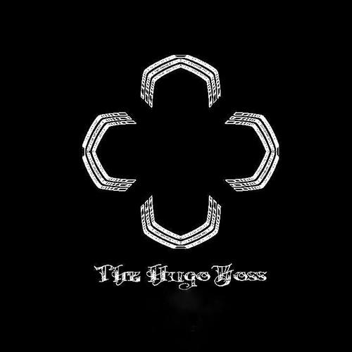 TheHugoBoss Gang's avatar
