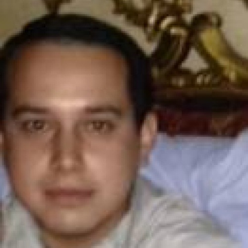 migueld703's avatar