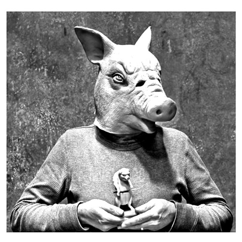 Chefdal's avatar